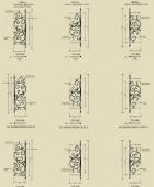 regencycomp2print